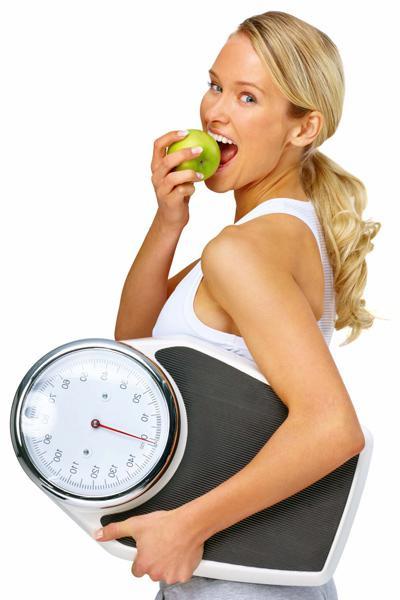 减肥的最佳时刻表